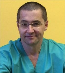 dr blazek odborny garant2